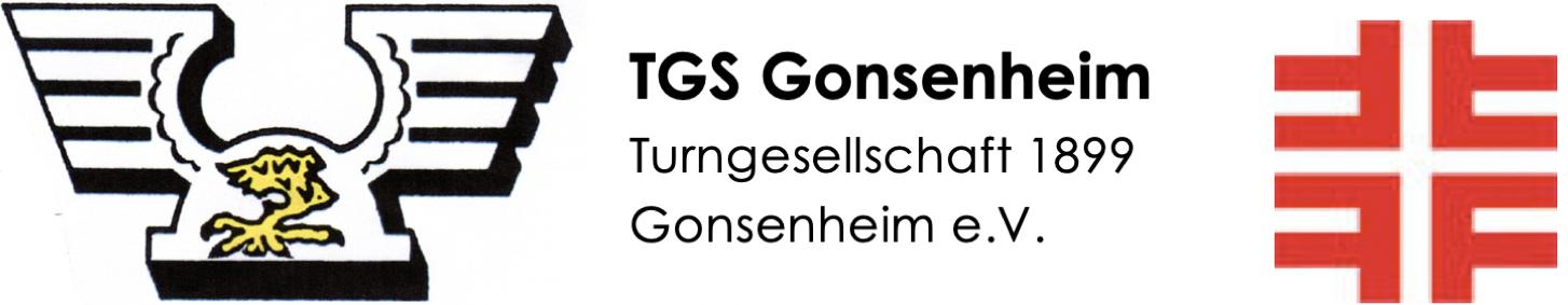 TGS Gonsenheim